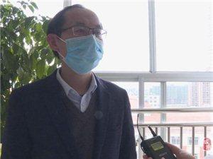辟谣!东团村一广州返寻男子疑似新冠肺炎的消息是假的