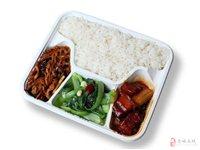澄城县同福居餐饮文化有限公司:接受团体用餐,盒饭配送服务