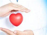 澄城县应对新冠肺炎疫情工作领导小组办公室通告(第7号)