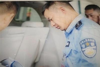 "萍�l�鹨呷沼�(十一)|�W�t""�S哥""服��槟�服��..."