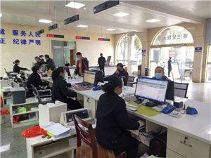 3月2日,攸�h交警大��管所和交通�`法�理窗口�I�照�在恢��!