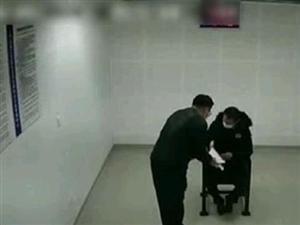不想上班、教�男友、考��t院、逃避��B...�@些人�e�笠咔橹露嗳吮桓綦x,拘留!