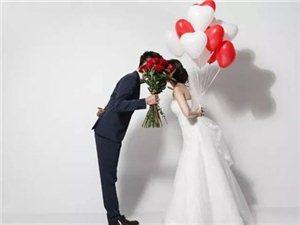 完美婚姻,从接受不完美开始。