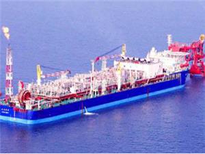 中国南海石油联合服务总公司东方专场招聘――-1000人