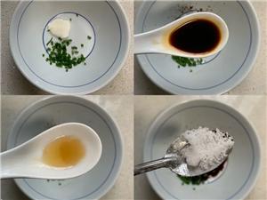 【美食分享】超��蔚年�春面,��清味�r,咸淡�m宜,5分�搞定