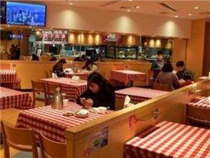 汉中各餐饮经营单位,有序恢复堂食服务管理指南来了