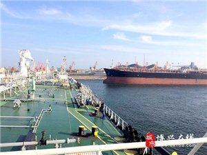 博兴:外贸增长态势好 精准服务再发力
