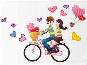 """""""爱情来敲门""""望江在线婚恋网第十届线上相亲会来袭:(未婚场、"""