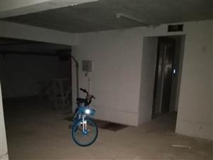 把共享单车骑到这里,别人咋骑?