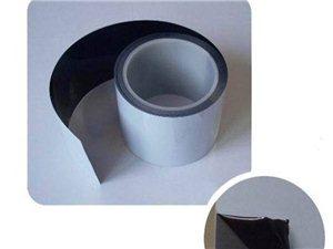 白色保护膜保护门 不锈钢奶白膜厂家定制