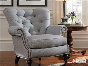 卧室休闲椅如何摆放有讲究,这几点要谨记!