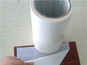 UV高光饰面板专用保护膜