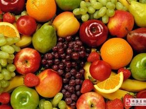 水果���怎么吃
