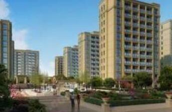 【拍卖公告】长兴城区整幢国企房产将拍卖