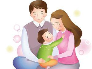 �o伯��的《你的孩子其��不是你的》,戳中了多少父母的心......