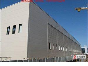河北奇佳建筑材料有限公司因扩大规模招聘以下人员,薪资优厚