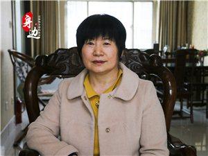【身邊】第42期:博興這位60後退休護士,竟是這幾首熱歌的詞作人,還有