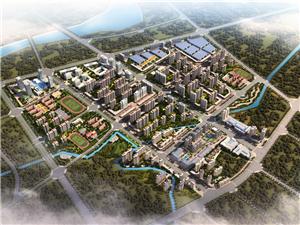 潢川又将有一座新医院了,建设到哪一步了?运营模式有什么不同?你想知道的