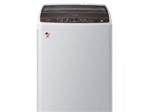 7.5KG波轮洗衣机