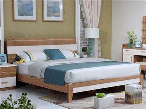 一�品牌太子床91209(不含床�^柜)