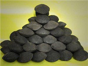 工�I型煤