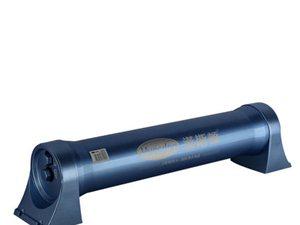 HSD-1600CT(B)