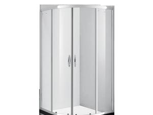淋浴室FL18D42-1