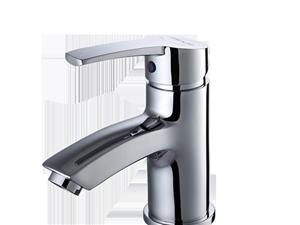 浴室柜FPGD3621F-B+下水F223+���^F1A101