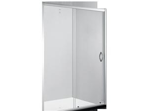 淋浴屏�LFL18P21