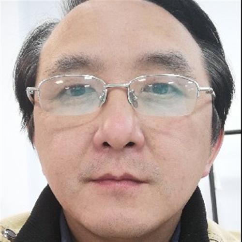 49岁 | 170cm | 高中