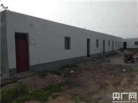 宝丰县商酒务镇:好政策为困难群众建新居
