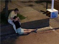 凌晨4点,商城邻县一协警将女子强奸...