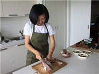 潢川美女因不会做饭被男方责怪,难道不会做饭就是错吗?