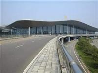 潢川准备新建机场了,大家知道具体选址在哪吗?