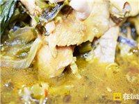 """头条丨许昌路新开店,鲍鱼汁做汤底,一碗直接上整鸡,鸡肉堆成""""山""""!"""