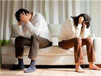 吐槽固始很多女人不工作不做家务,觉得男人养家是应该的?