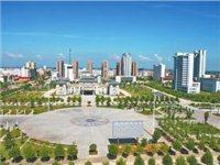通报!10月份固始县城区数字化城市管理责任单位绩效考评及排名情况!