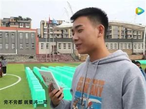 【22270.COM_台湾快三app下载官方网址22270.COM顺街采】子女:为什么总是要等到长大以后才懂得您不容易!
