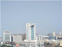 信阳八县两区整改落实重点事项推进情况公示,固始、潢川、商城、息县...