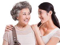 固始媳妇发帖:总结了几点理想婆婆的样子,大家继续补充。