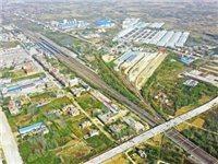 """潢川这条路居然被附近居民称为""""死亡公路"""",引起网友反驳!"""