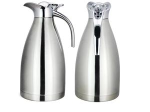 """加湿器、保温壶、商务水杯……博兴在线""""双旦""""礼物为您准备好了"""
