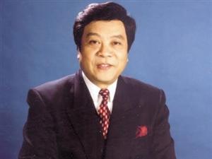 著名主持人赵忠祥去世