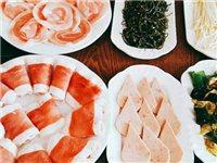 19.9元搶購原價95元的完美煮藝雙人火鍋套餐!一人一鍋才健康,肉類菜品精挑細選,味道更是鮮美!