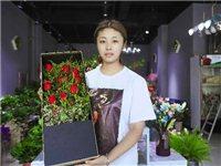 网红玫瑰花束礼盒 七夕特价只需69元!