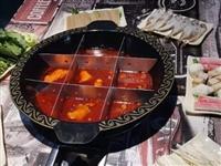 鯊魚火鍋?你聽過嗎?你吃過嗎?39.9品嘗128元鯊魚老灶火鍋雙人餐!天冷火鍋熱~~!