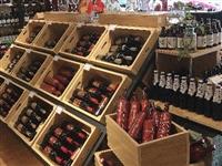 198元搶購原價256元搶購翡翠起泡紅酒2支(含價值68元包裝皮盒/個)