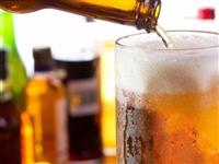 99.9元疯抢英皇kk燕京啤酒100瓶(价值2000元)啤酒当天喝不完、可预存不限时间