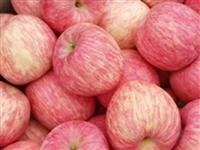 28元抢购60元10斤特级红不落富硒苹果+1袋富硒冻果干,手快有,手慢无!
