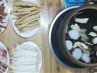【东方在线精选】88元抢购原价173元的牛肉火锅(带皮小黄牛1斤+牛排1斤+腐竹+金针菇+锅底)